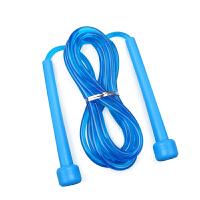 儿童小学生跳绳考试跳绳男女性速度跳绳