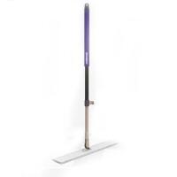 家用60cm免手洗平板拖把懒人大地拖尘推旋转木地板磁砖拖布