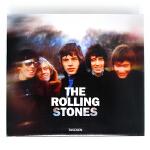 现货包邮 The Rolling Stones 滚石乐队 伟大乐队权威画册 非凡乐队记录历史 炫酷生活方式收录 艺术摄