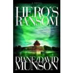 【预订】Hero's Ransom