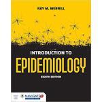 【预订】Introduction To Epidemiology 9781284170702