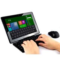 联想ThinkPad Tablet 2蓝牙键盘 迷你蓝牙键盘支架平板保护套鼠标