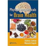 【预订】Phytopharmaceuticals for Brain Health 9781498757676