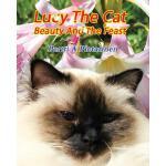 【预订】Lucy the Cat Beauty and the Feast