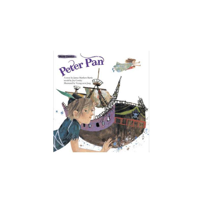 【预订】Peter Pan 预订商品,需要1-3个月发货,非质量问题不接受退换货。