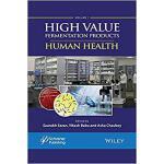 【预订】High Value Fermentation Products, Volume 1 978111946001