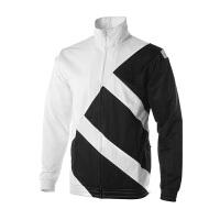 Adidas阿迪达斯 男装 三叶草运动休闲夹克外套 BR3827 现