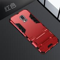 三星GALAXY S5手机壳ga1axy s5保护G9006V硬外套g9oo6v防摔SM-G9008