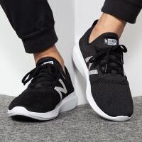 New Balance/NB 男鞋 休闲运动鞋耐磨透气跑步鞋 MCSTLLB4