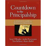 【预订】Countdown to the Principalship 9781596670310