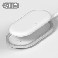�o�充����O果8�A�樾∶�9手�C快充iPhone x�S靡�与�源
