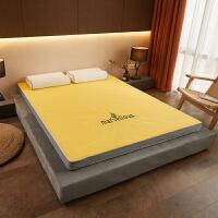 0.9米学生宿舍单人加厚3D透气床垫家用1.5m/1.8米家用棉垫铺床褥子