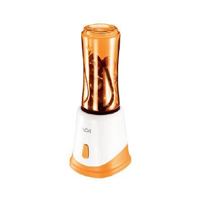 ACA北美电器 立式搅拌器AF-YM03 果汁机 随身杯【ACA官方授权】货到付款 支持礼品卡 健康 不含双酚A 可做婴儿辅食