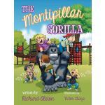 【预订】The Montipillar Gorilla