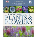 American Horticultural Society Encyclopedia of Plants and F