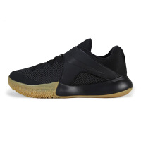 Nike耐克 男子运动实战耐磨篮球鞋 852420-011 现