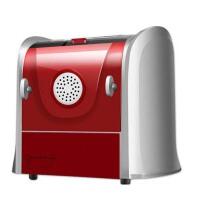 家用全自动面条机智能压面机多功能面条机电动饺子皮机