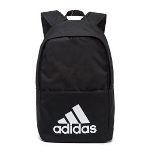 Adidas阿迪达斯 男包女包 运动背包休闲学生双肩包 CF9008