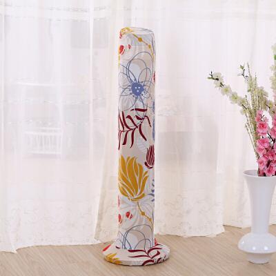 适用于塔扇防尘罩塔扇防尘罩通用塔扇套格力艾美特立式保护罩套塔式电风扇罩子
