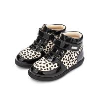 【159元任选2双】百丽Belle童鞋中小童鞋子特卖童鞋休闲鞋(5-12岁可选)94504D