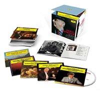现货 巴伦博伊姆独奏录音全集 39CD