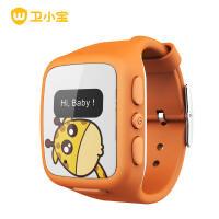 儿童智能手表电话手表gps定位手环小孩防丢失 双向通话