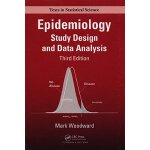 Epidemiology 9781439839706