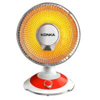 小太阳取暖器静音电暖器家用节能电暖气暖风机学生烤火炉