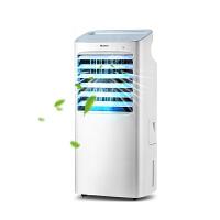 格力(GREE)冷风扇KS-10X63D双冰晶降温 10L大水箱 负离子调节 空调扇