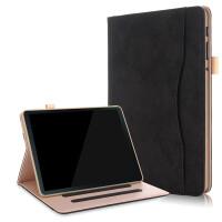 20190904081207091三星Galaxy Tab A 10.5 T595C保护套10.5英寸sm-T590平