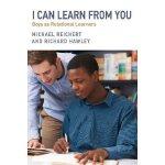 【预订】I Can Learn from You 9781612506654