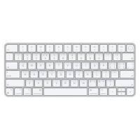 苹果Apple 60W MagSafe 电源适配器/充电器 适用于 MacBook 和 13 英寸 MacBook P