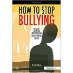 【预订】How to Stop Bullying 9780863887758