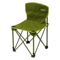 户外折叠椅 便携式休闲折叠钓鱼椅 露营烧烤写生椅