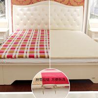 加厚炕毡纯羊毛毡床垫羊毛床褥双人榻榻米炕垫家用学生床毡子