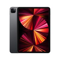 苹果(Apple)iPad Pro 11英寸平板电脑 2020年新款