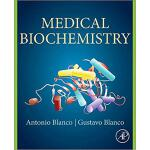 【预订】Medical Biochemistry 9780128035504