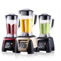 Kps/祈和电器 KS-1053全营养蔬果调理机2200W破壁技术料理机
