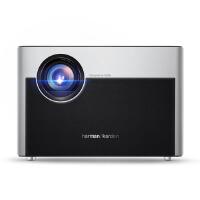 极米(XGIMI)Z5 无屏电视高清智能投影仪 家用3D WiFi微型投影机
