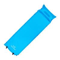 户外人防潮垫自动充气垫单人帐篷充气床垫单