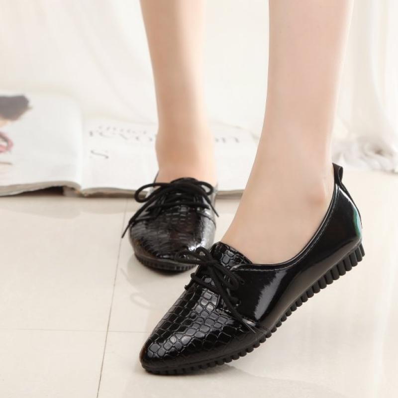 雪地靴女中筒短靴秋冬防滑女鞋加厚增高保暖学生棉鞋加绒棉靴子