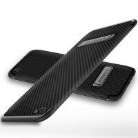 TOTU vivox9手机壳x9plus全包防摔男女款个性创意支架软壳保护套