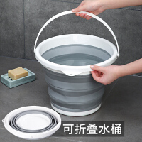 日式足浴盆脚底按摩滚轮泡脚桶家用塑料洗脚盆大号足浴桶