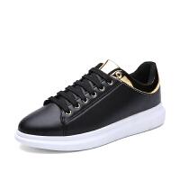 春款新款男鞋板鞋休闲旅游鞋韩版潮运动鞋学生滑板鞋子透气小白夏季百搭鞋
