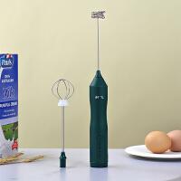 新飞电动打蛋器USB充电烘焙奶油打蛋小巧蛋侠 ・ XFDD-2201(产品型号:FTDD-001)