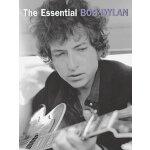 英文原版 鲍勃・迪伦精选集 钢琴/声乐/吉他 乐谱 The Essential Bob Dylan: P/V/G Fo