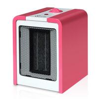 取暖器家用节能办公室桌面迷你电暖器暖风机