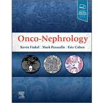 【预订】Onco-Nephrology 9780323549455