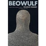【预订】Beowulf A New Verse Translation