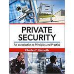 【预订】Private Security 9781498723343